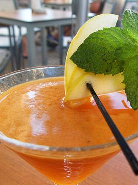 malandrino-bar-cocktail