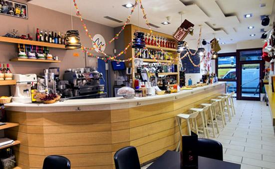 malandrino-bar-local