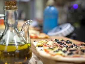 malandrino-bar-pizza